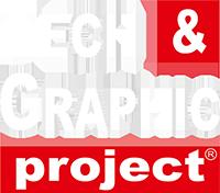 – Produzione Tegp